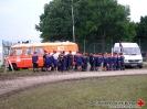 02. Juni 2006 - Sanitätsdienst Pfingstzeltlager Jugendfeuerwehr