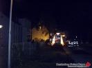 17. November 2006 - Einsatz Zimmerbrand Schwarzer Weg