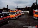 01. September 2007 - Sanitätsdienst Warsteiner Internationale Montgolfiade
