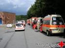 05. September 2009 - Einsatz Patienten-Transport-Zug in Dortmund