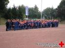 12. September 2009 - Sanitätsdienst Leistungswettbewerb der Jugendfeuerwehren