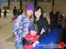 27. November 2010 - JRK-Ausflug Schlittschuhfahren