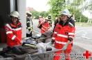 18. Juni 2011 - Alarmübung Feldmann Verpackungen (Tim Tegetmeyer)