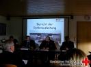 12. April 2014 - Mitgliederversammlung