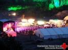 13. - 14. Juni 2014 - Sanitätswachdienst Stone Dance Festival Geseke