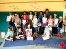 31. Juli 2014 - Ferienspaß Erste-Hilfe-ABC im Jugendzentrum